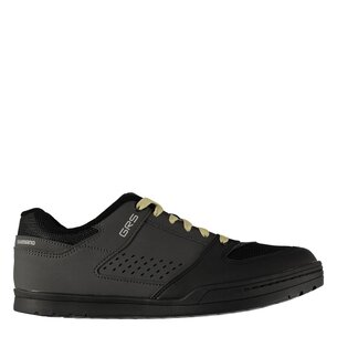 Shimano GR5 Mens Shoes