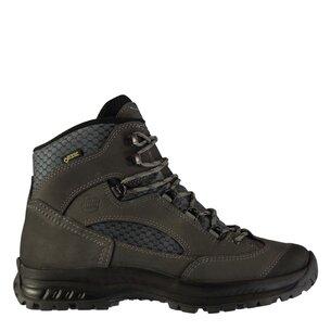 Hanwag Banks II GTX Mens Walking Boots