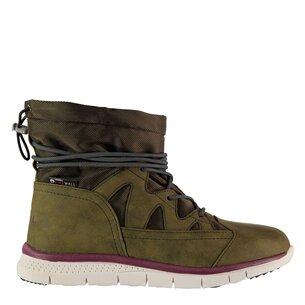 ONeill Bella LT Ladies Snow Boots