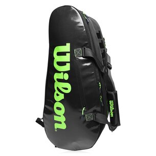 Wilson Tour 2 Com 9 Racket Bag