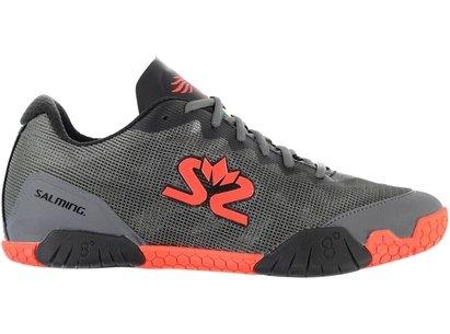 Hawk Squash Shoes Mens