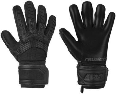 Reusch Attrakt Freegel S1 Goalkeeper Gloves
