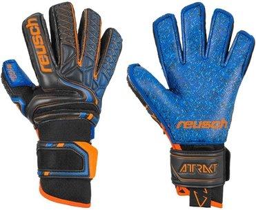 Reusch G3 Fusion Junior Goalkeeper Gloves