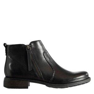 Firetrap Axel Zip Boots Ladies