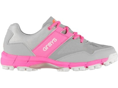 Grays Flash 4000 Ladies Hockey Shoes