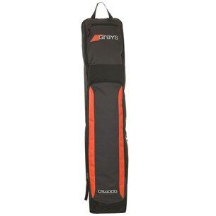 Grays GS4000 Hockey Bag