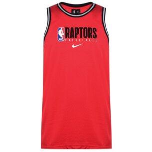 Nike Raptors DNA Tank Top Mens