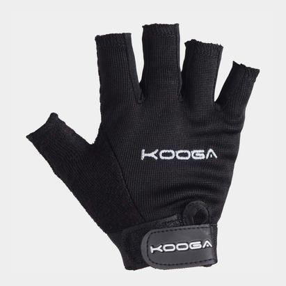 KooGa Kids Glove