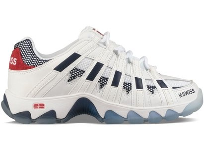 K Swiss ST429 Trainers