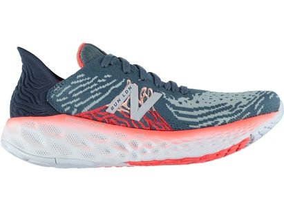New Balance London Edition Fresh Foam 1080v10 Womens