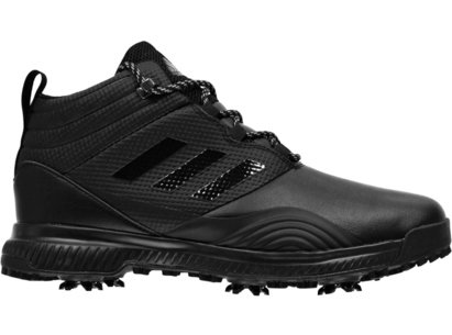 adidas CP Traxion Mid Mens Golf Shoes