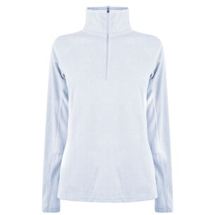 Columbia Glacil Fleece Ladies