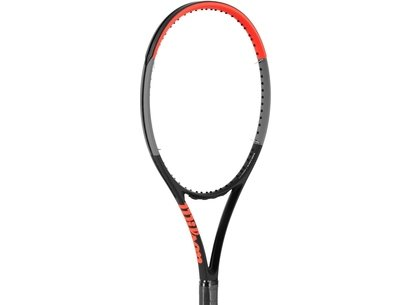 Wilson Clash 98 Tennis Racket Frame