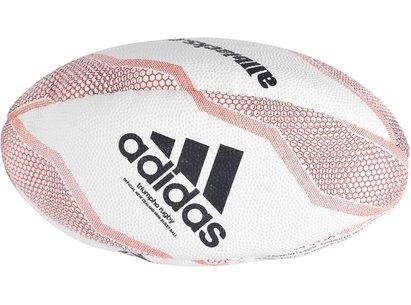 adidas NZ Mini Ball 01