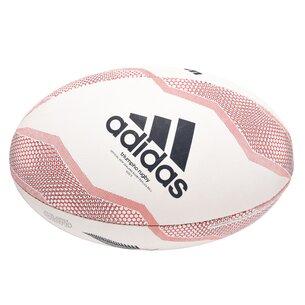 adidas NZ Rugby Ball 01