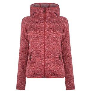 Columbia Chillin Fleece Jacket Ladies