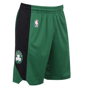 Nike Celtics Shorts Mens