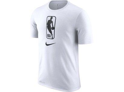 Nike Dri FIT Mens NBA T Shirt