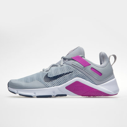 Nike Legend Essential Ladies Training Shoes