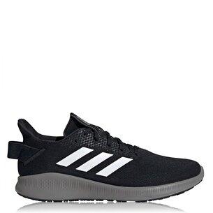 adidas SenseBounce+ Street Mens Running Shoes