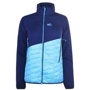 Millet Airloft Jacket Ladies