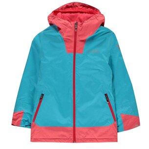 Columbia Bone Ski Jacket