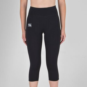 Canterbury Training Leggings