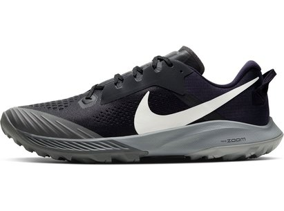 Nike Air Zoom Terra Kiger 6 Mens Trainers