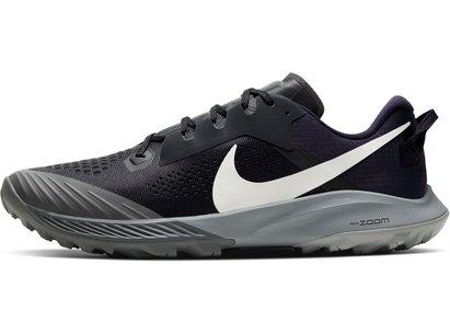 Nike Air Zoom Terra Kiger 6 Mens Trainers