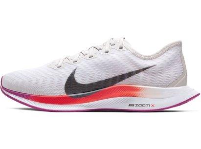Nike Pegasus Turbo 2 Ladies