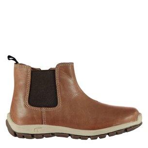 Firetrap Alex Infant Boys Chelsea Boots