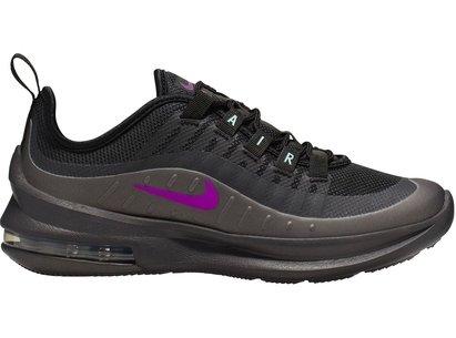 Nike Air Max Axis Girls