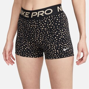Nike Yoga Tank Top Ladies