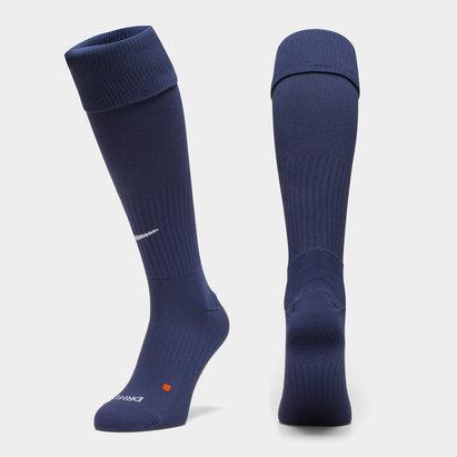 Nike Academy Over The Calf Football Socks
