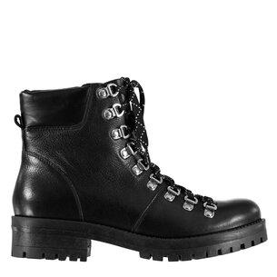 Firetrap Alto Boots Ladies
