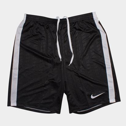 Nike Academy Football Training Shorts