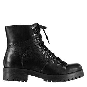 Firetrap Alto Junior Boots