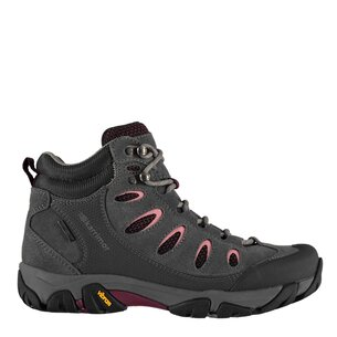 Karrimor Aspen Mid Ladies Walking Boots
