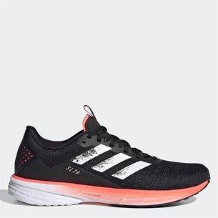 adidas SL20 Ladies Running Shoes