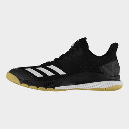 adidas Crazyflight Bounce 3 Netball Trainers