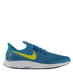 Nike Pegasus 35 Sn