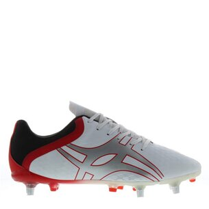 Gilbert Pace SG Mens Rugby Boots