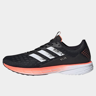 adidas SL 20 Mens Running Shoes