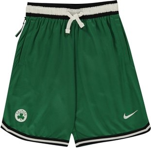 Nike NBA Shorts Junior Boys