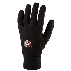 Wilson Winter Golf Glove Mens