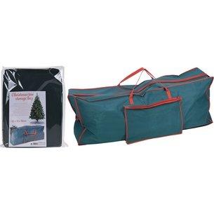 The Spirit Of Christmas Christmas Tree Bag 94