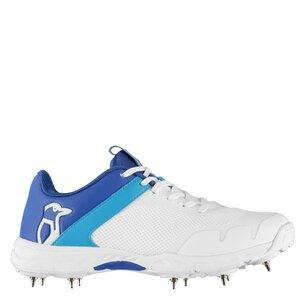 Kookaburra Pro 4.0 Juniors Cricket Shoes