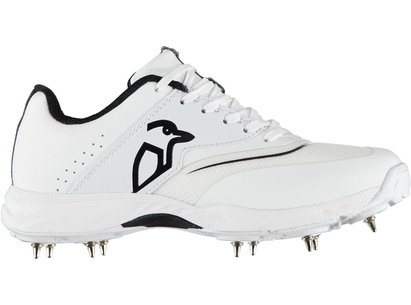 Kookaburra Pro 2.0 Kids Cricket Spikes