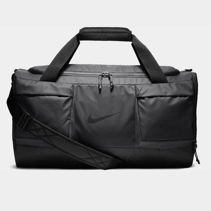 Nike Power Duffel Bag