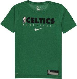 Nike NBA T Shirt Junior Boys